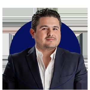 Carlos Rodiles