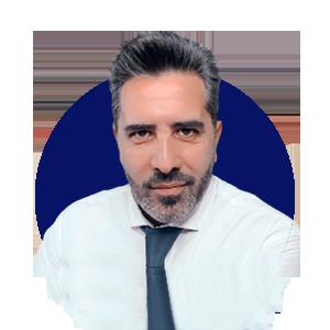 Adriano Giaquinto